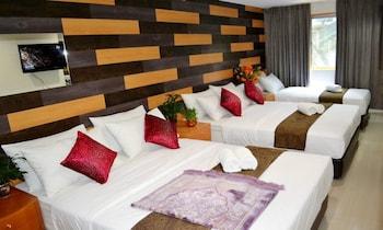 Fotografia hotela (Easy Hotel @ Ampang) v meste Ampang