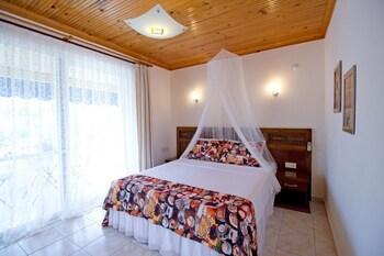 Marmaris bölgesindeki Keyfim Otel resmi