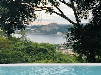 Picture of AquaViva Hotel Collection in San Juan del Sur