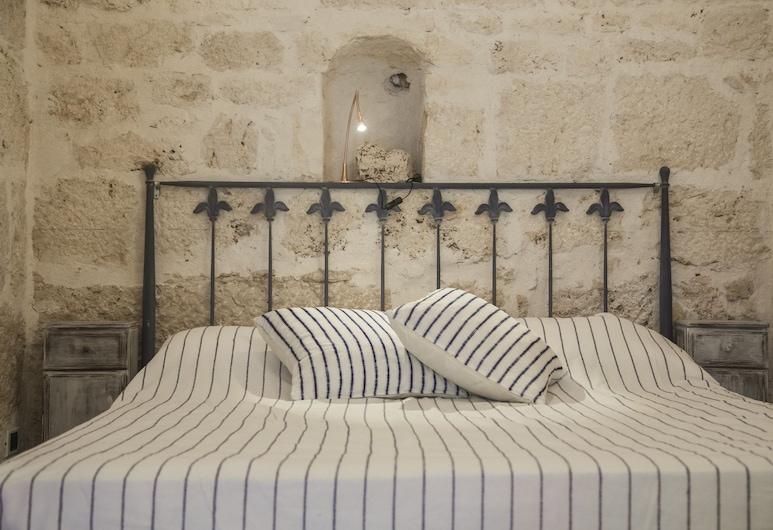 B&B 28 오스투니, Ostuni, 아파트, 침실 2개 (Casa Iris), 객실