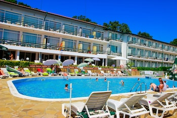 Picture of Park Hotel Kini- All Incusive in Varna