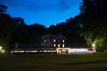Picture of Springside Inn in Auburn