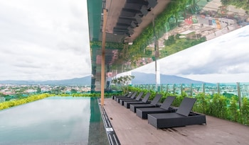 Picture of The Astra Condo Chiang Mai in Chiang Mai