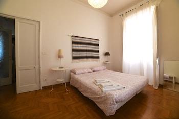Bild vom MD44 Apartment in Rom