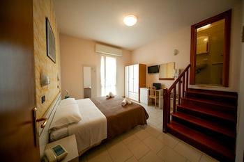 Picture of Hotel Petrarca in Rimini
