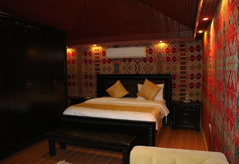 Shaden Resort & Hotels, AlUla