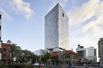 Picture of The Westin Perth in Perth