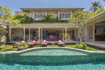 Image de Villa Sky Li By Nagisa Bali à Seminyak
