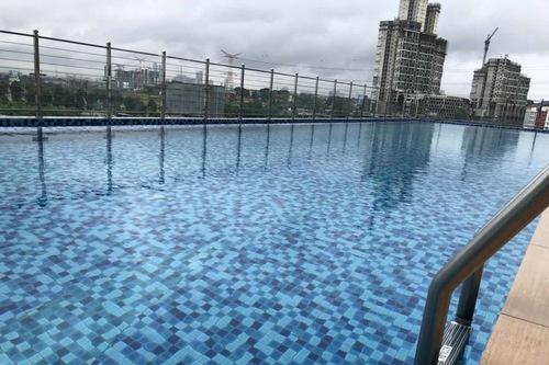 閣樓飯店/