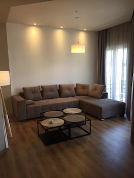 Picture of Superior One Luxury Apartments in Thessaloniki