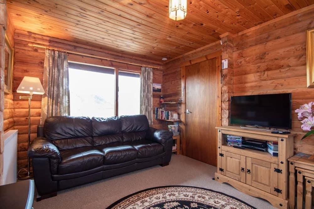 Cottage - Woonruimte