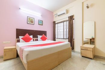 Picture of OYO 5379 Crown White House in Bengaluru