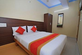 Picture of Sri Venkatadri Residency in Bengaluru