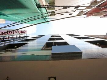 Picture of OYO 7684 Hotel Repose Villa in New Delhi