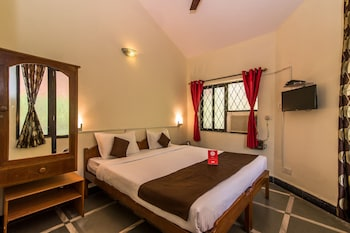Picture of OYO 10424 Hotel Bigg Daddy in Candolim