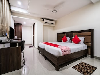 Picture of OYO 9003 Deccan Inn in Hyderabad
