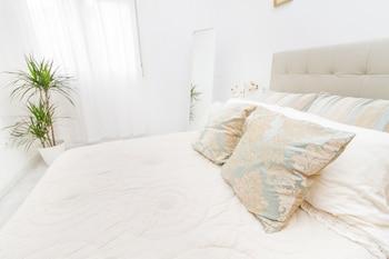 Fotografia hotela (Cool Apartment Carrera de Capuchinos by La Recepcion) v meste Málaga