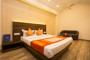 Picture of OYO 7156 Hill View Residency in Navi Mumbai