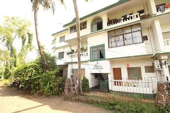 Picture of OYO 9893 Home Fieldview 2BHK Baga in Baga