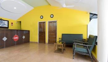 Picture of OYO 9411 Resort Calangute in Calangute