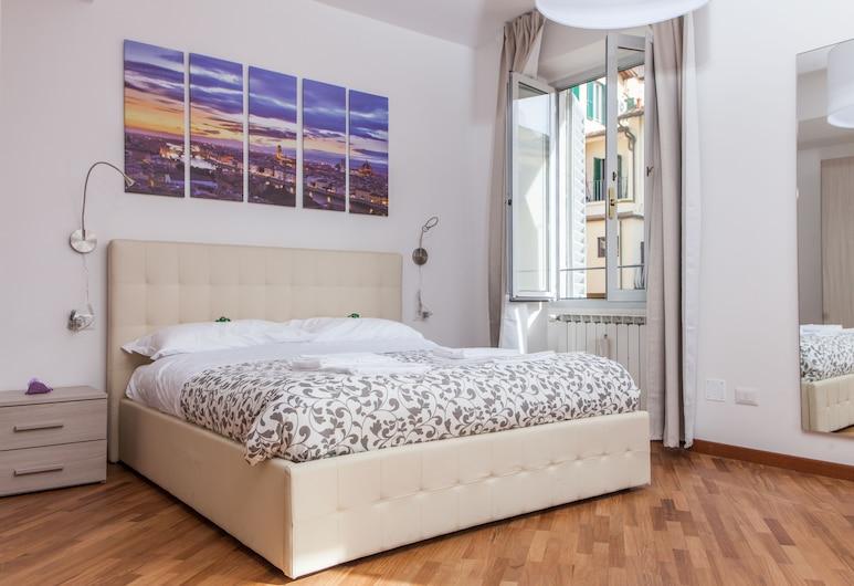 Le Tre Lune Suites, Florens