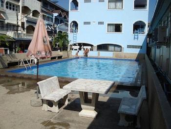 후아힌(및 인근 지역)의 A&B 호텔 사진