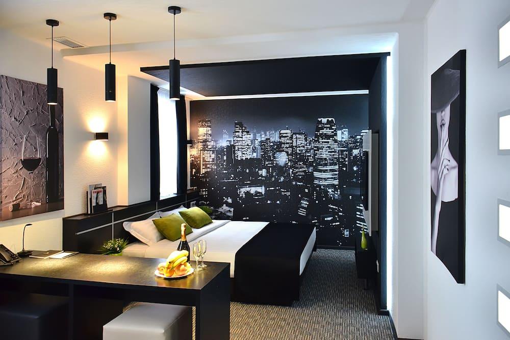 Suite - Udvalgt billede