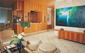 Picture of Hotel Montecarlo in Jesolo
