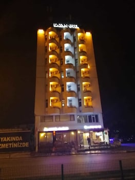 Picture of Katan Hotel in Gaziantep