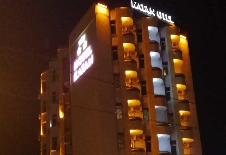 Katan Hotel, Gaziantep