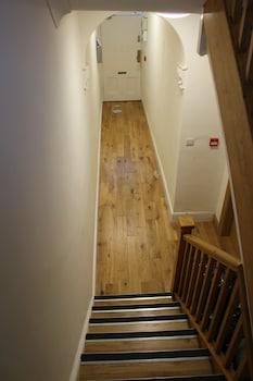 Foto av Angel Apartments- Islington i London