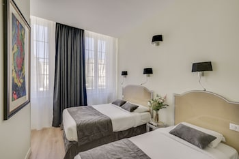 Φωτογραφία του Acanthe Hotel, Μπορντό