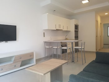 Slika: RK Canteras Suites Apartments ‒ Las Palmas de Gran Canaria