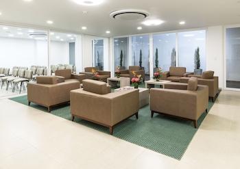 Cali bölgesindeki Torca Hotels resmi