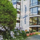 Appart-Hotel Bad Godesberg