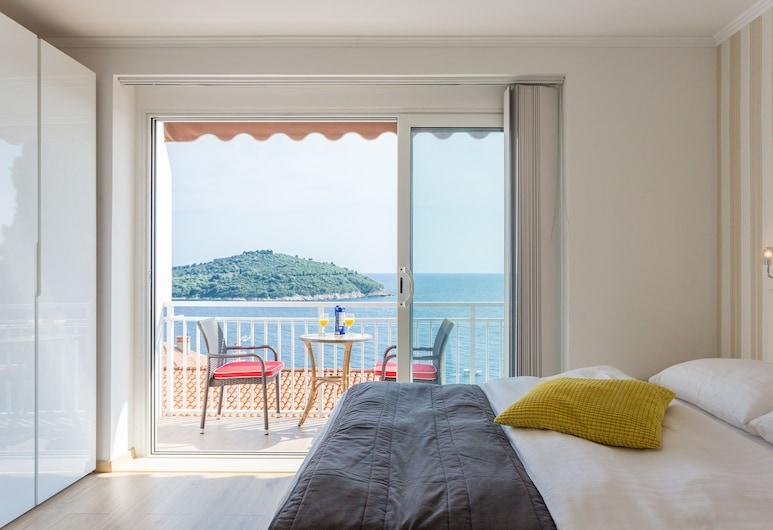 Apartments Banje Beach, Dubrovnik