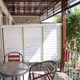 Standard Room - Balkoni