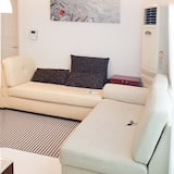 Huis, 3 slaapkamers (101T) - Woonruimte