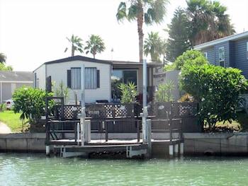 Cottages In Port Isabel