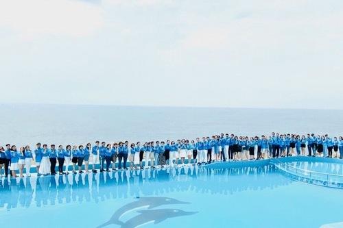 翠省渡假村飯店/