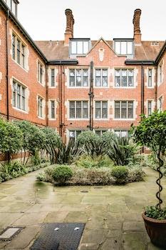Bild vom CDP Apartments Kensington in London
