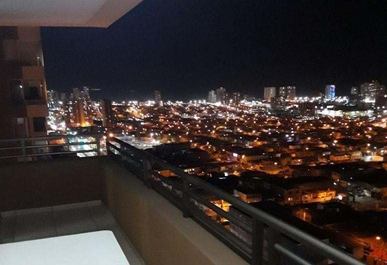 Depto Condominio Buena Vista 1159, Iquique