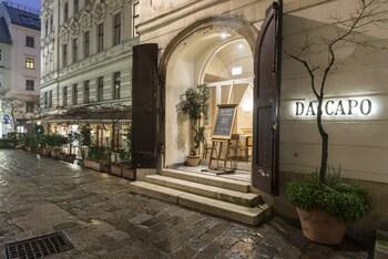 Picture of Kumpfgasse Premium by Welcome2Vienna in Vienna