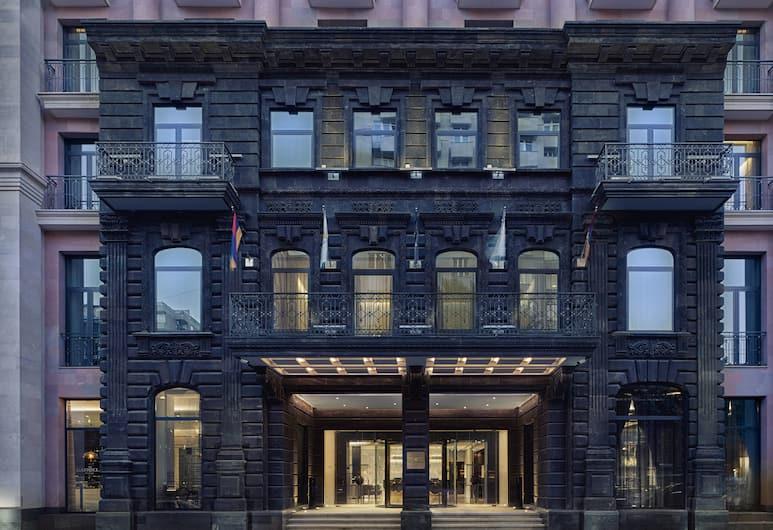 The Alexander, A Luxury Collection Hotel, Yerevan, Yerevan
