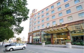 쑤저우(쑤저우)의 쿤산 위싱 호텔 사진