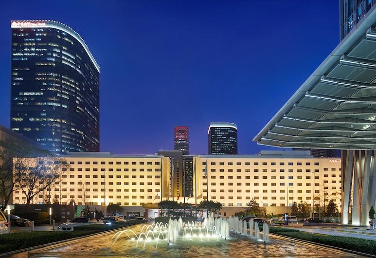 5L Hotel Beijing CBD (Former Traders Beijing), Beijing
