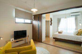 Picture of Hotel Campanio in Suita