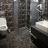 Studio Classique, 1 chambre - Salle de bain