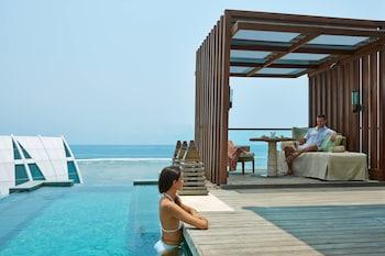 Obrázek hotelu The Ritz-Carlton Bali Villas ve městě Nusa Dua
