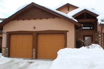 Cottages In Pagosa Springs